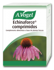 AVogel_Echinaforce_comprimidos
