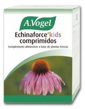 AVogel_Echinaforce_Kids_Compromidos